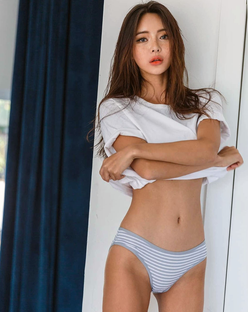 hot korean girls