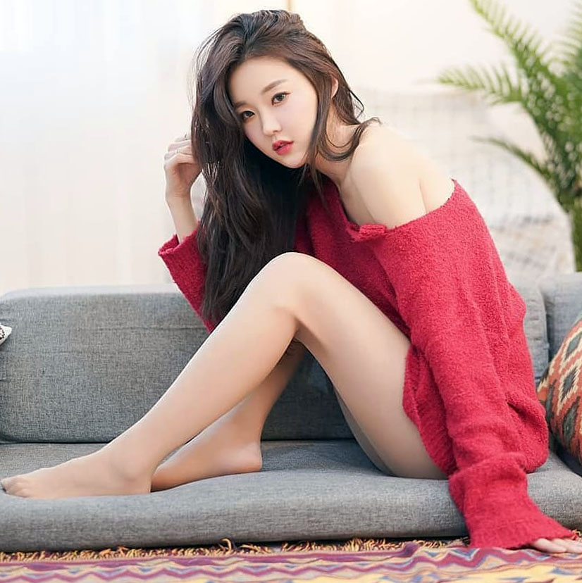 chinese wives online